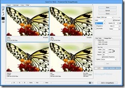 برنامج فوتوشوب Adobe Photoshop CS2  - سكرين شوت 2