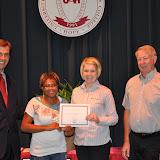 Foundation Scholarship Ceremony Fall 2011 - DSC_0021.JPG