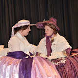 The Importance of being Earnest - DSC_0089.JPG