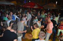 Stadtfest Herzogenburg 2014_ (197)