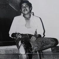 HectorMaravillo