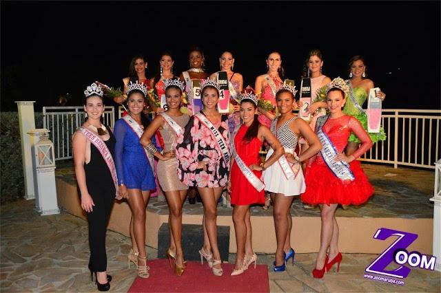 Miss Teen Aruba @ Divi Links 18 April 2015 - Image_116.JPG