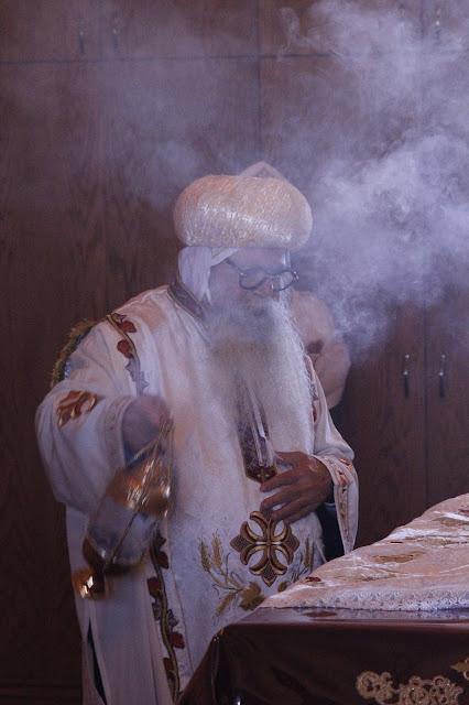 Consecration of Fr. Isaac & Fr. John Paul (monks) @ St Anthony Monastery - _MG_0626.JPG