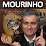 José Mourinho's profile photo