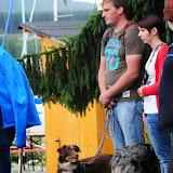 20130623 Erlebnisgruppe in Steinberger See (von Uwe Look) - DSC_3764.JPG