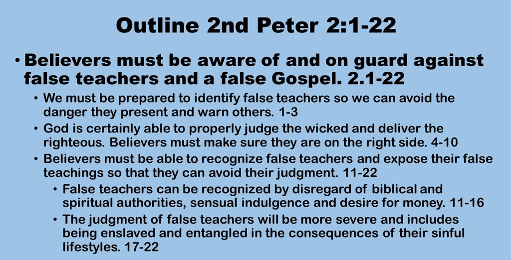 [Outline-2-Peter-2.1-224]