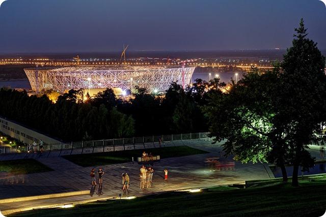 estadios-rusia-Volgograd._Stadium_P8060424_2200
