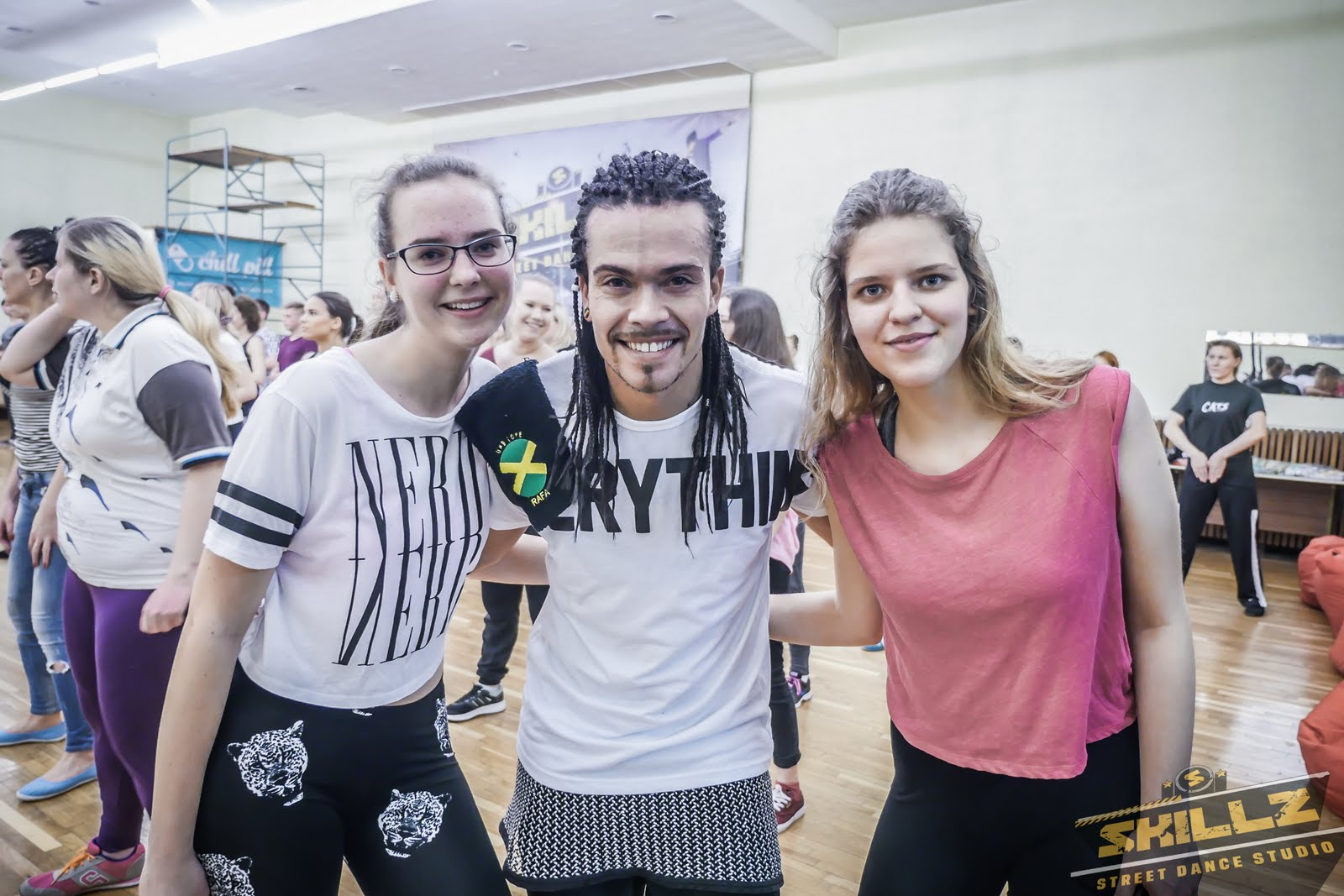Dancehall seminaras su Rafa iš Ispanijos - P1100902.jpg