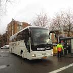 M.A.N van Zeebra Tours bus 67.JPG