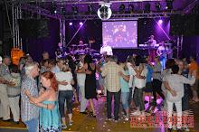 Stadtfest Herzogenburg 2016 Dreamers (99 von 132)