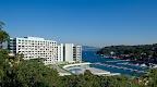 Grand Hotel Tarabya