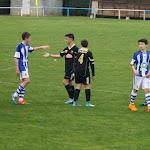 Real Sociedad (63).JPG
