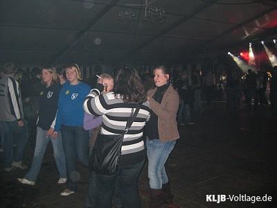 Erntedankfest 2008 Tag1 - -tn-IMG_0613-kl.jpg