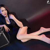 LiGui 2015.06.16 网络丽人 Model 曼蒂 [30P] 000_8383.jpg