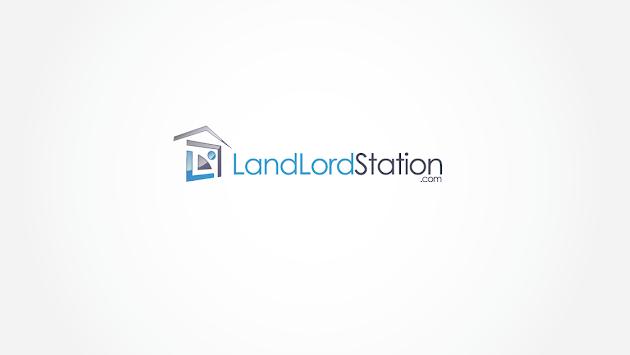 [YAML: gp_cover_alt] Landlord Station