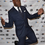 OIC - ENTSIMAGES.COM - Ainsley Harriott at the  11th Annual Screen Nation Film & Television Awards in London 19th March 2016 Photo Mobis Photos/OIC 0203 174 1069