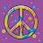Saurabh Awasthi avatar image