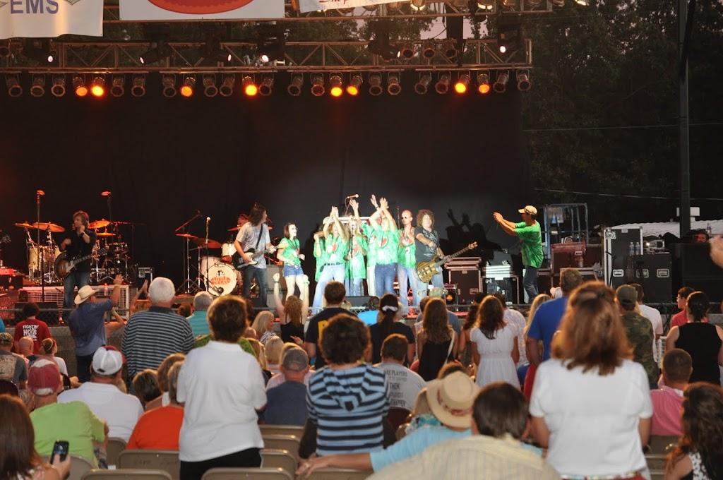 Watermelon Festival Concert 2011 - DSC_0152.JPG
