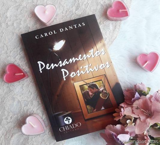Pensamentos-Positivos-Chiado-Editora-Carol-Dantas-12