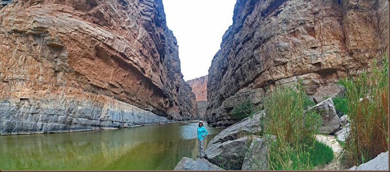 Big Bend49-7 Apr 2016