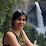 shakiba kheradmand's profile photo