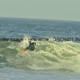 _DSC9401.thumb.jpg