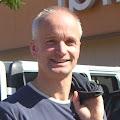 <b>Rolf Tigges</b> - photo