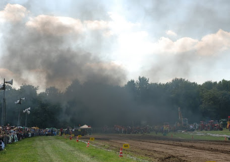 Zondag 22-07-2012 (Tractorpulling) (23).JPG