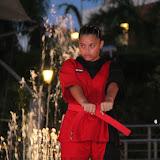 show di nos Reina Infantil di Aruba su carnaval Jaidyleen Tromp den Tang Soo Do - IMG_8632.JPG