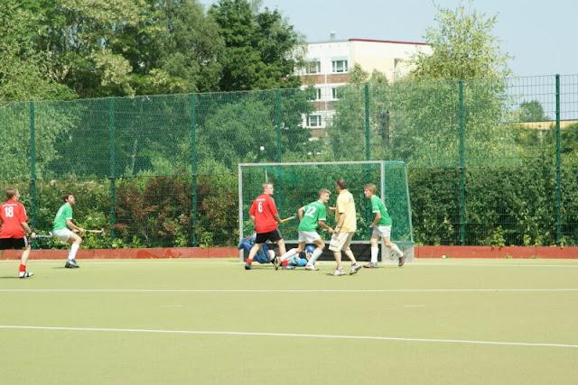 Feld 07/08 - Herren Oberliga in Rostock - DSC02011.jpg