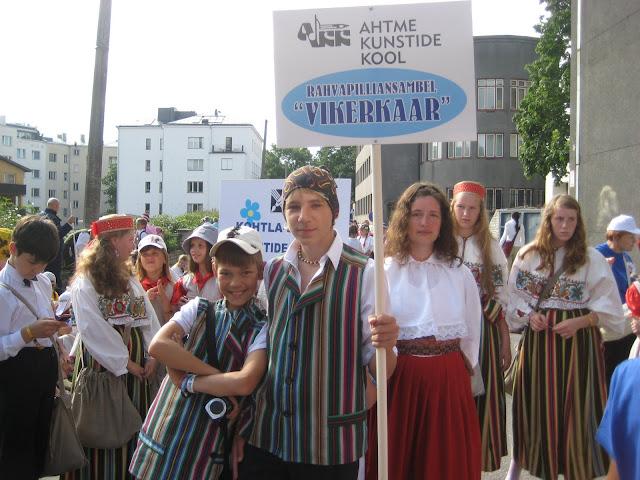 """Laulu-ja Tantsupidu """"Maa ja ilm"""" Tallinnas. - 06%2B2011%2B165.jpg"""