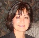 Lenora Nash