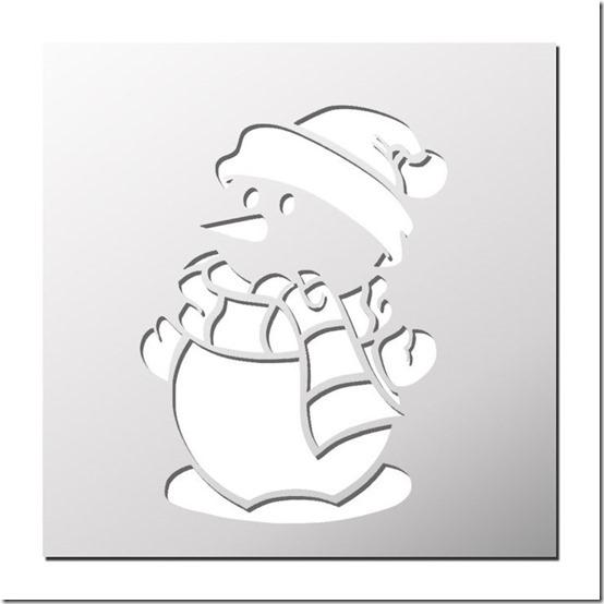 2 plantilla ventana buenanavidad com (1r) (11)