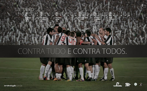 atletico mineiro vs newells old boys