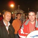 SantoRosario2008_050.jpg