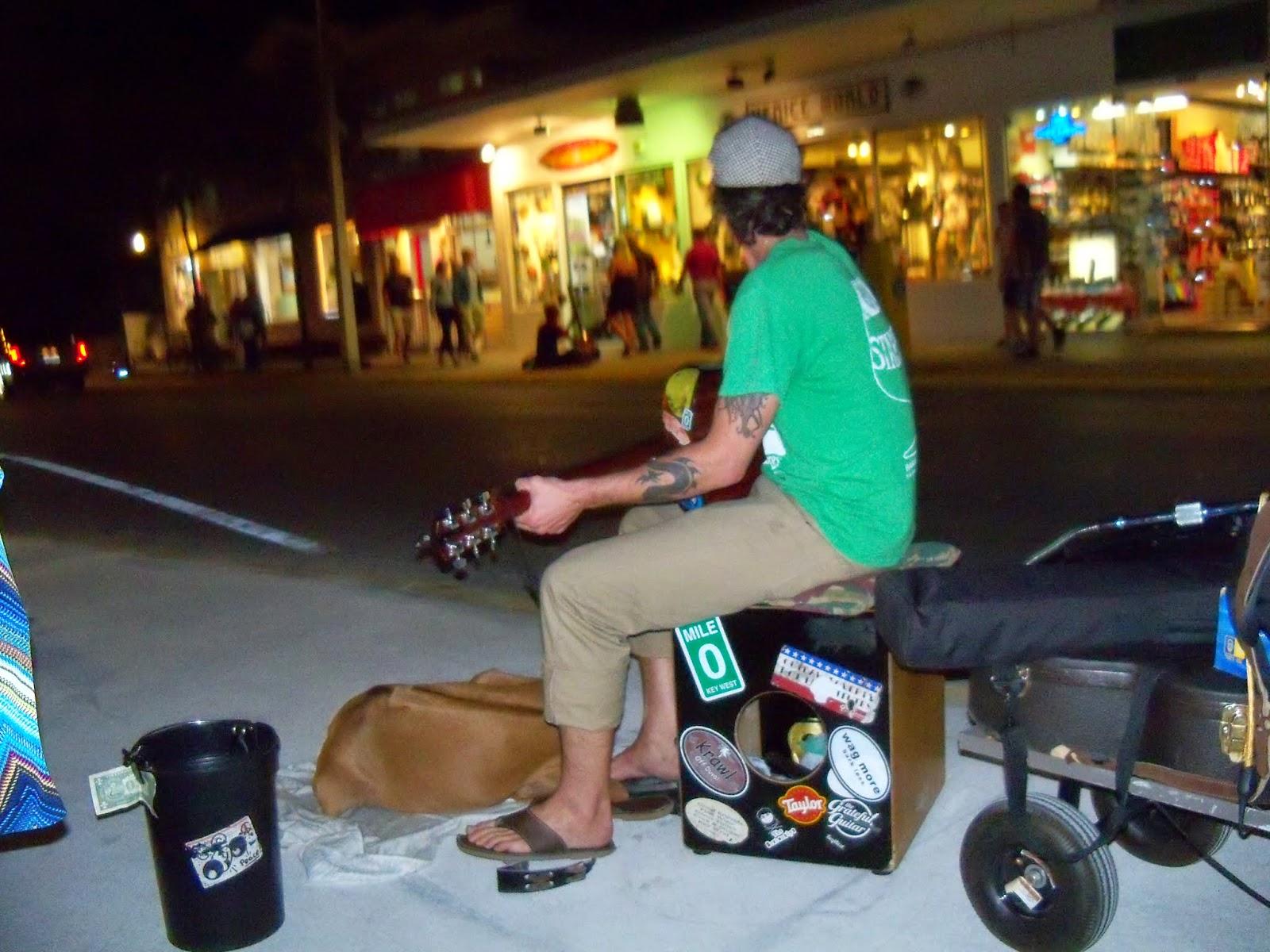 Key West Vacation - 116_5313.JPG