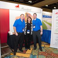 2015 LAAIA Convention-9314