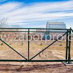 Откатные ворота (6).jpg