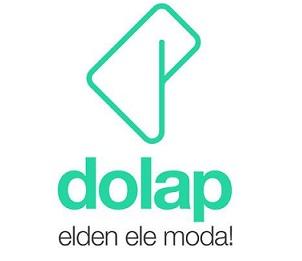 Dolap