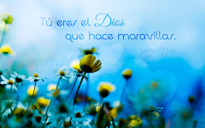 Salmo 77.14a