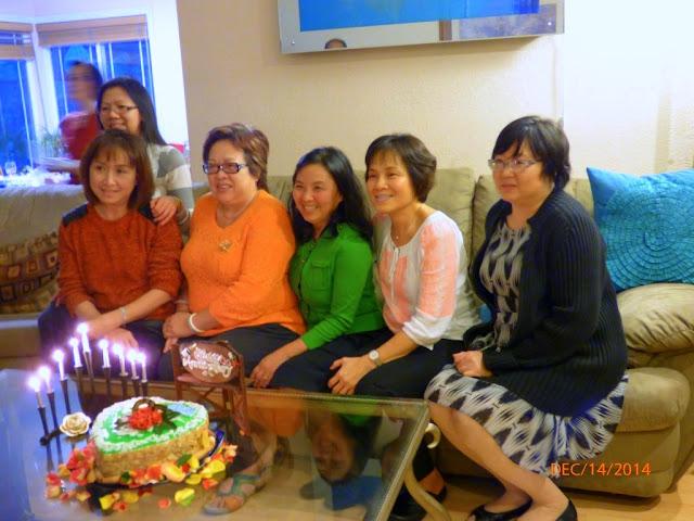 KM SJ họp mặt mừng kỷ niệm ngày cưới   h12