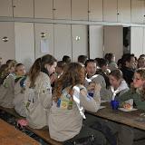 Groepsfeest 9-11-2014 - DSC_0078.JPG