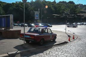 Kijevski cajci