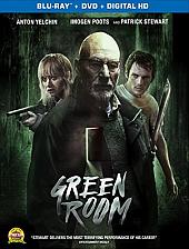 Green[3]