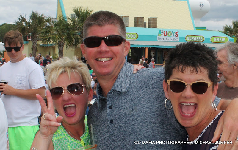 2017-05-06 Ocean Drive Beach Music Festival - MJ - IMG_6794.JPG