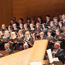 fotografia%2Breporta%25C5%25BCowa%2Brzesz%25C3%25B3w%252C%2Bfilharmonia%2Bpodkarpacka%2B%252810%2529 Koncert Pasyjny w Filharmonii Podkarpackiej