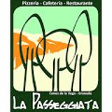 Pizzeria La Passeggiata
