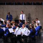 Seel. Musiktag Biel: Jugendmusikwettbewerb, Parademusik, 7. Juni 2015