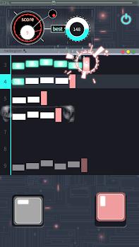 해커그램 - hackergram