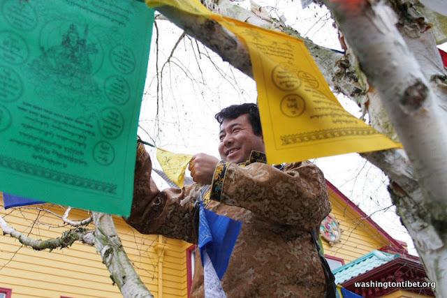 Losar Tibetan New Year - Water Snake Year 2140 - 22-ccP2110308%2BB96.jpg
